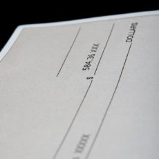 How to Make Sure Your Custom Business Checks Are Fit for Purpose