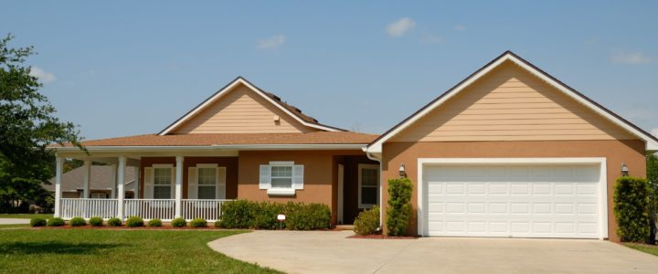 Important Considerations Before You Buy Your Next Home