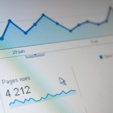 4 Ways Social Media Can Help Your Business
