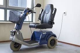 Why It Is So Important That You Adapt Your Home to Your Mobility Situation
