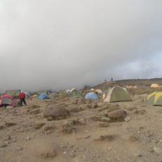 Plan Your Perfect Path – Climbing Mount Kilimanjaro