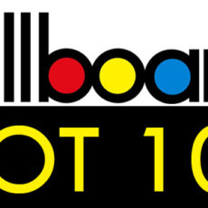 Looking back at Billboard Hot 100 in January