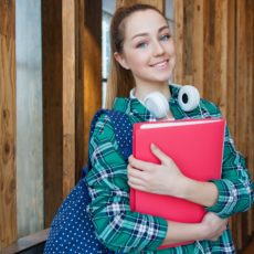 Top 6 positive benefits that going to college brings