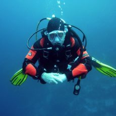 The Philippines: Swimming, Snorkeling, Diving