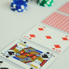 5 Questions Everyone Wants to ask Successful Poker players