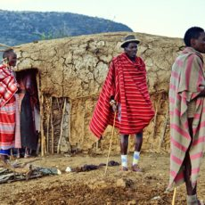 Top African Nations You Need To See This Year