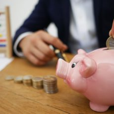 How to Get Your Whole Family on Board with Tackling Debt