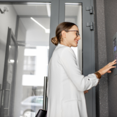 What You Need to Know About Small Business Security Camera Solutions