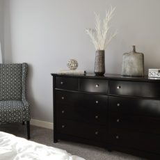 5 Types of Dressers and When to Buy Them