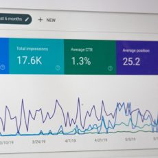 A New Business's Guide to SEO Success
