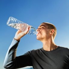 Do You Need to Hydrate?