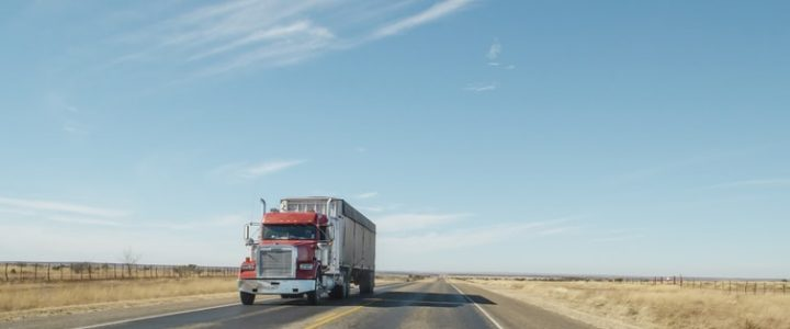Grow Your Trucking Business With Freight Factoring.