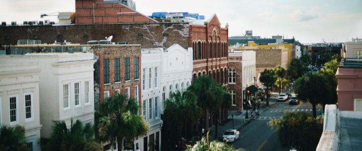 How to File your Business as an LLC in South Carolina