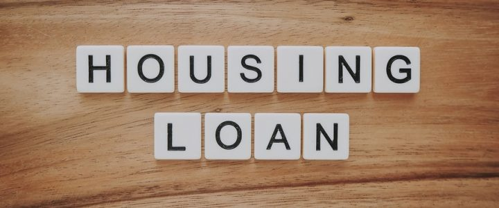 The Easiest Way to go for Home Loan Balance Transfer