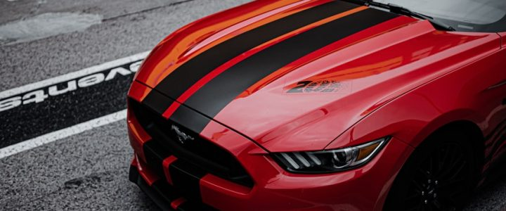 How to Make Your Mustang Faster